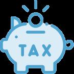税金対策・相続相談